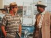 Dan Aykroyd, Morgan Freeman