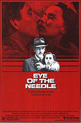 eye_of_the_needle_250