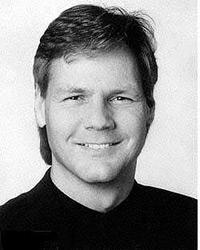 Rainer Kahl, actor,