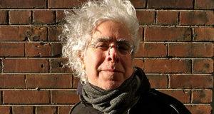 Ron Mann, director,