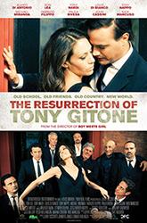 resurrection_of_tony_gitone_250