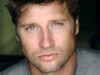 Damon Runyan, actor,