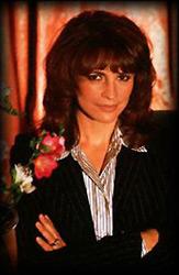 alberta watson actress