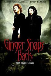 ginger-snaps-back_250
