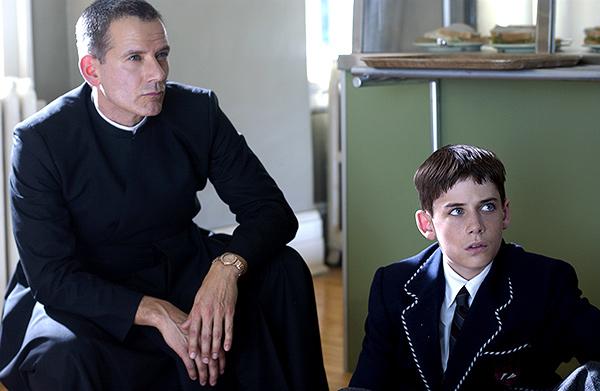 Saint Ralph, movie, image,
