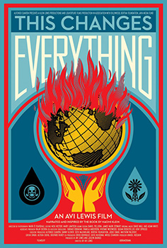 This Changes Everything is a Video Services Corp release