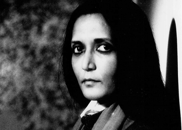 """deepa mehta water In the first scene of the deepa mehta's 2005 indian film water, a father tells his eight year old daughter, chuyia, """"child do you remember getting married your husband is dead."""