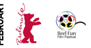 February 2019 film festivals, image,