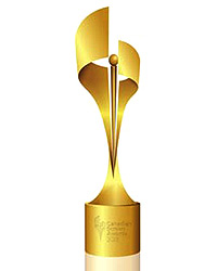Canadian Screen Award