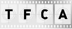 TFCA logo