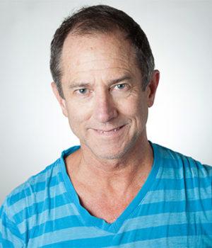 Michael Robinson, actor,