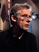 Roger Spottiswoode, director,