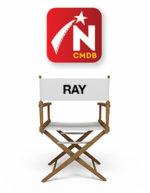 David_Ray-chair