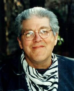 Don Owen, director
