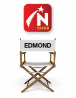 James_Edmond-chair