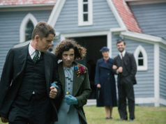 Maudie, 2016, movie, film, still,
