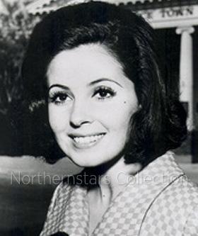 Barbara Parkins, actress, actor,