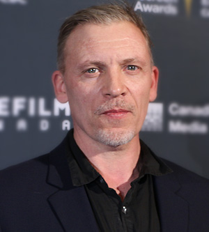 Callum Keith Rennie naked (62 photo) Porno, Instagram, see through