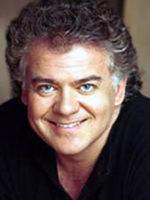 David Winning, director,