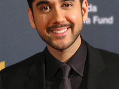 Vinay Virmani, actor,