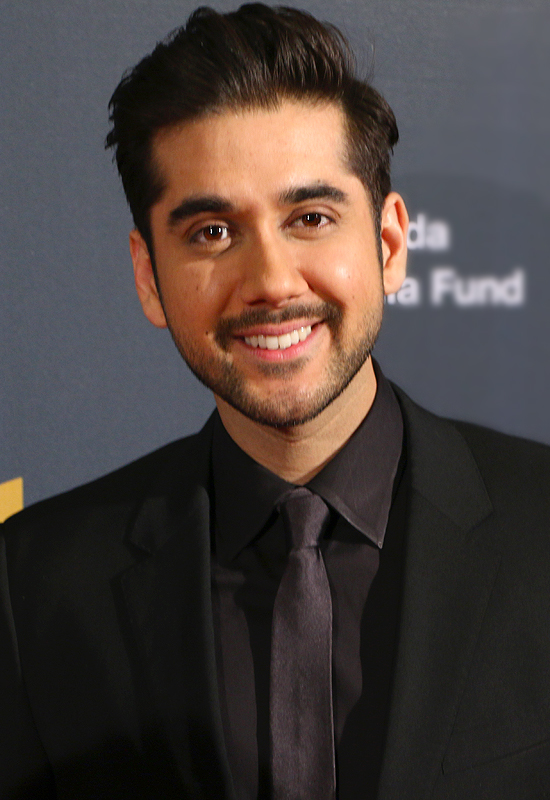 vinay virmani instagramvinay virmani movies, vinay virmani girlfriend, vinay virmani instagram, vinay virmani net worth, vinay virmani height, vinay virmani twitter, vinay virmani facebook, vinay virmani wife, vinay virmani movies list, vinay virmani interview, vinay virmani hannover, vinay virmani and lilly singh, vinay virmani imdb, vinay virmani religion, vinay virmani and camilla belle, vinay virmani upcoming movies, vinay virmani jake gyllenhaal, vinay virmani pics, vinay virmani contact