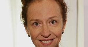 Ingrid Veninger, director,