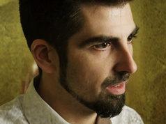 Felipe Rodriguez, film director,