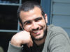 Guantanamo's Child: Omar Khadr,