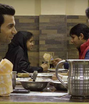 Aligarh, film still, movie,
