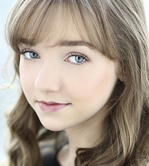 Julia Sarah Stone, actress, actor,