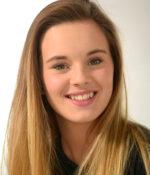 Camille Felton, actress, actor,