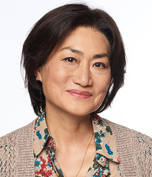 Jean Yoon, actress, actor,