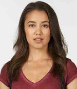 Luisa D'Oliveira, actress,