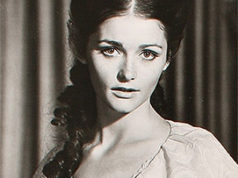 Margot Kidder, actress, biography,