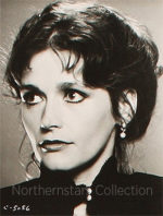 Margot Kidder, actress, actor,
