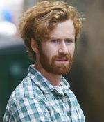 Mark Rendall, actor,