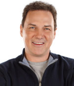 Norm MacDonald, actor,