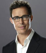 Tom Cavanagh, actor,