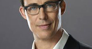 Tom Cavanagh, actor,