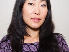 Gloria Ui Young Kim, director,