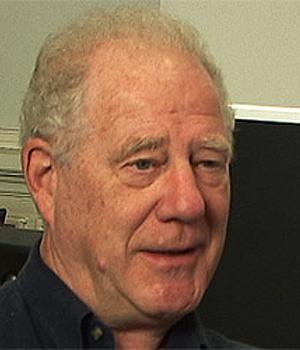 John N. Smith, director,