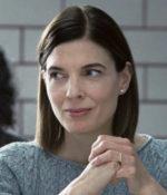 Macha Grenon, actress,