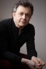 Marc Beland, actor,