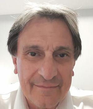 Robert Milicevic, actor,