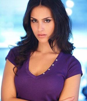 Shiva Negar, actress, actor,