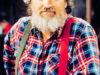 Steve Smith, actor,