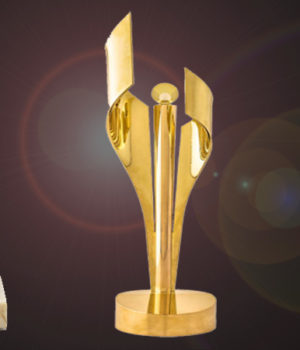 Award Season Begins, image,