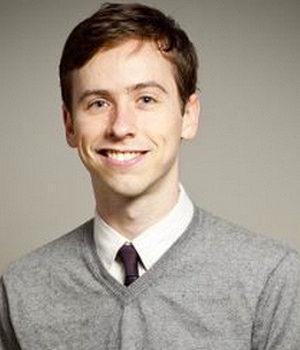 Dan Beirne, actor,