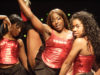 How She Move, movie, image,