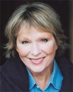 LLally Cadeau, actor, actress,